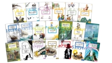 NEW 삼성 초등 세계문학 20권