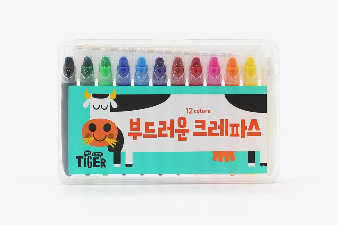 tiger_crayon_01.jpg