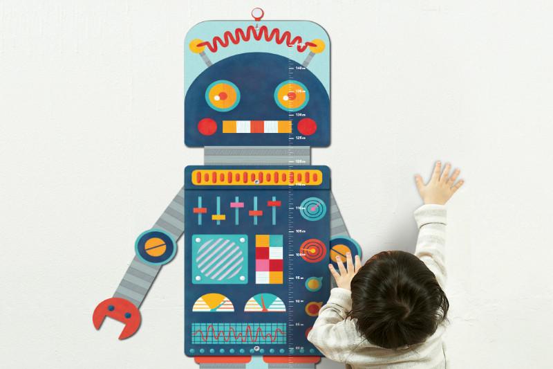 키재기로봇2.jpg