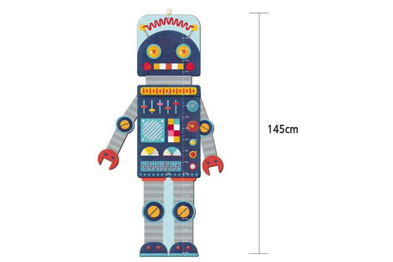 키재기로봇-총-길이.jpg