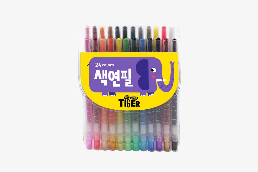 tiger_colorpencil02.jpg