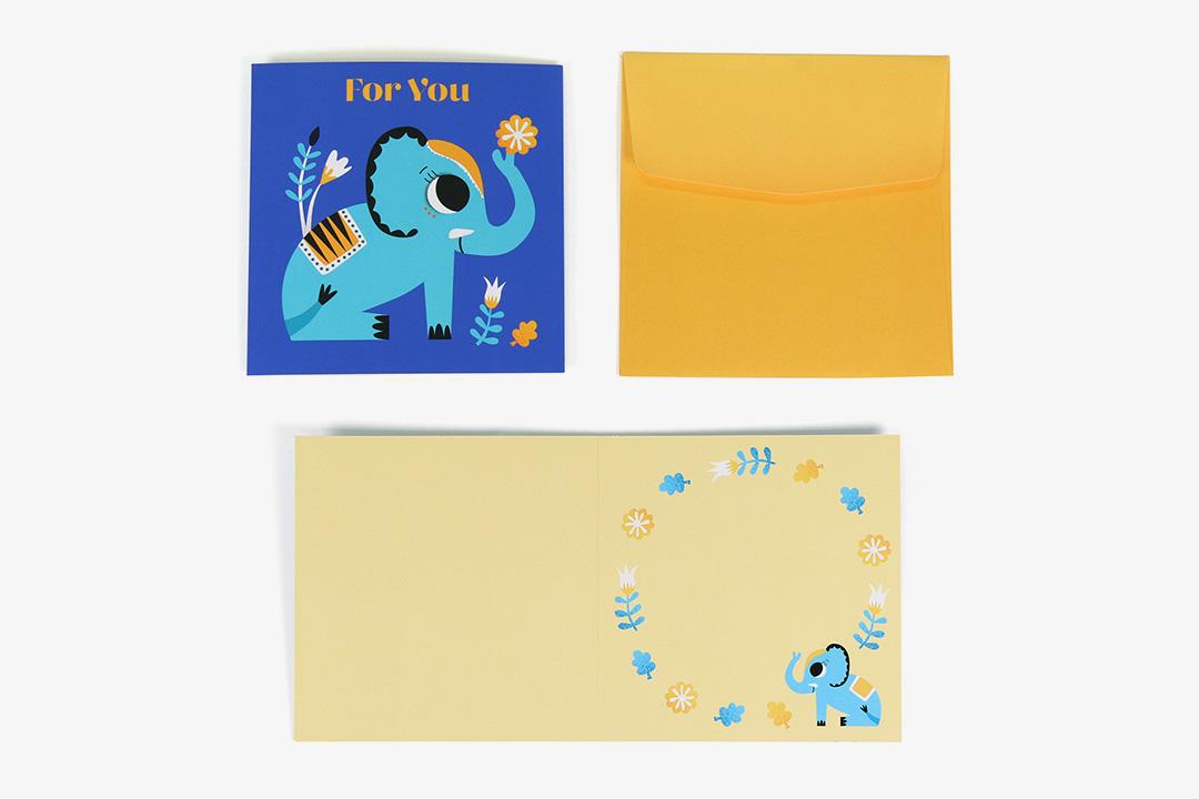 카드_09.jpg
