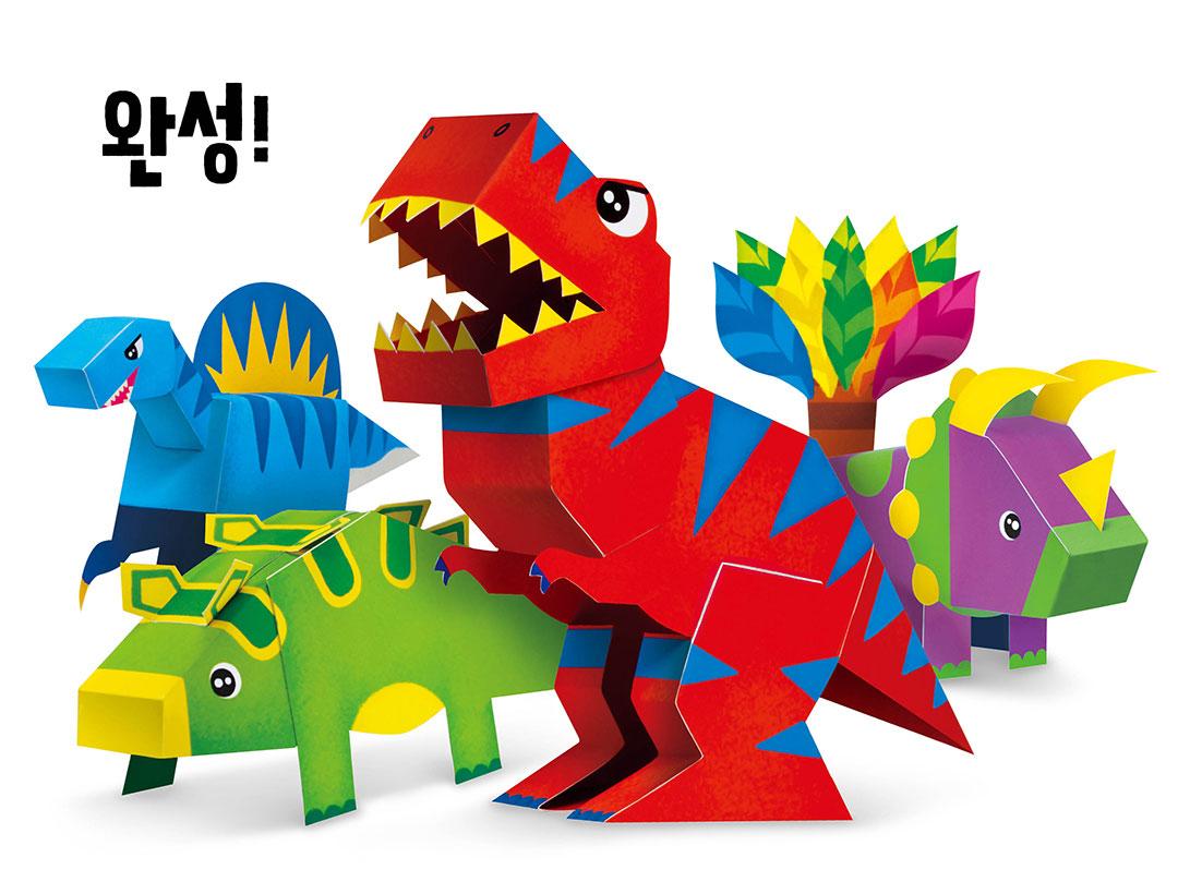 페토 공룡 상세6.jpg