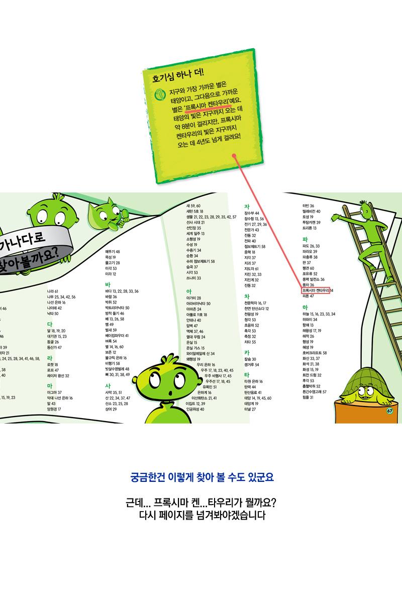 삼성출판사 호기심 50 대답 50 6권 세트