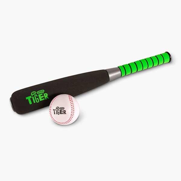 타이거 야구 배트세트