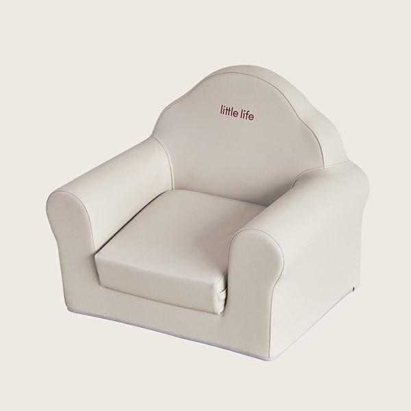little life 투웨이 소파